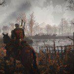 The Witcher 3: Wild Hunt se muestra en nuevas imágenes