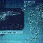 Electronic Arts ha aprendido para Titanfall 1