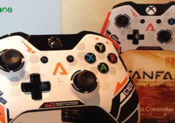 El mando de Xbox One será muy pronto compatible con PC