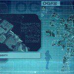Electronic Arts ha aprendido para Titanfall 2