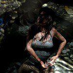 Comparativa: Tomb Raider Xbox One Vs PC