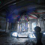 Dark Stork Studios prepara un título<br/> bajo Unreal 4 3