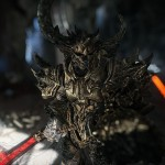 Dark Stork Studios prepara un título<br/> bajo Unreal 4 5