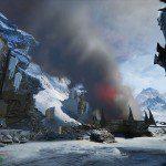 Dark Stork Studios prepara un título<br/> bajo Unreal 4 6