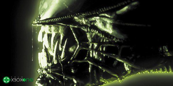 Gameplay de Alien Isolation