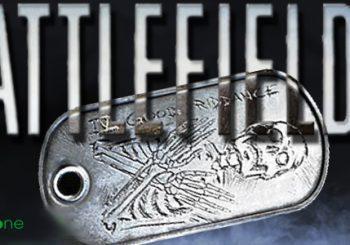 Los pelotones en Battlefield 4, en acceso anticipado
