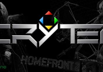 Crytek estará en el E3 con dos nuevos proyectos ¿Ryse 2?