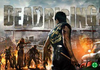 El Nuevo DLC de Dead Rising 3, Chaos Rising, <br/> prepara su lanzamiento