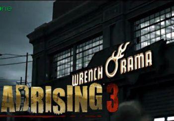 Dead Rising 3 podría expandirse de nuevo