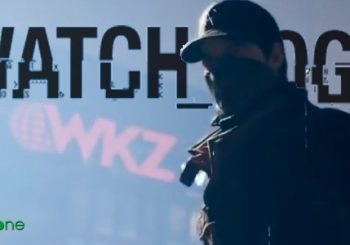 Amazon confirmaría un nuevo retraso de Watchdogs