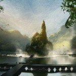 Nuevos arts de Dragon Age Inquisition 3