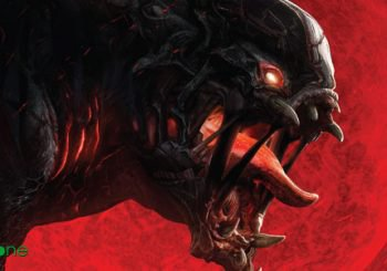 20 nuevos minutos de Gameplay de Evolve