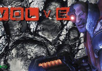 Turtle Rock anuncia que Evolve ya es gold y lo celebra con un nuevo vídeo