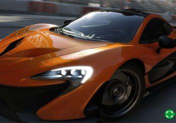 Se confirma un nuevo Forza en desarrollo