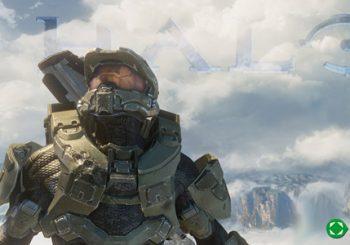 HALO estará presente en Xbox One