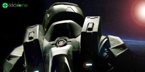 Neill Blomkamp, posible director del capítulo piloto de HALO