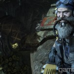 Detalladas primeras clases de Evolve y nuevas imágenes