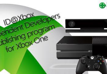 Los juegos del programa Id@Xbox contarán con Demo próximamente