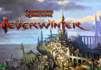 Perfect World podría lanzar Neverwinter en la nueva generación