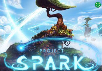 La beta de Project Spark fechada en febrero <br/>el juego para Marzo