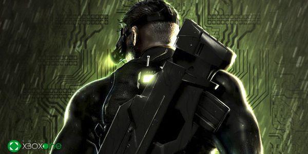 Ubisoft matiza que Splinter Cell evoluciona ¿Es el regreso de Sam Fisher?