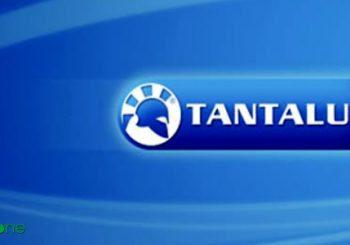 Tantalus Media trabaja en un Triple A