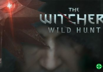 The Witcher 3 no tendrá contenido exclusivo para ninguna plataforma