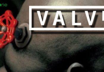 Valve y sus licencias, ¿Cómo llegarán?
