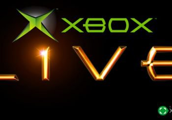 Xbox Live llega a los 48 millones de jugadores en 42 países