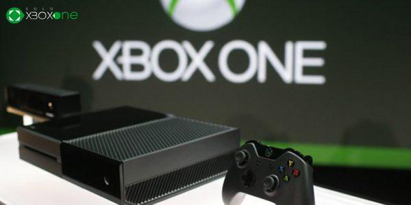 """Phil Spencer: """"Lamentamos el retraso de Xbox One en algunos paises"""""""