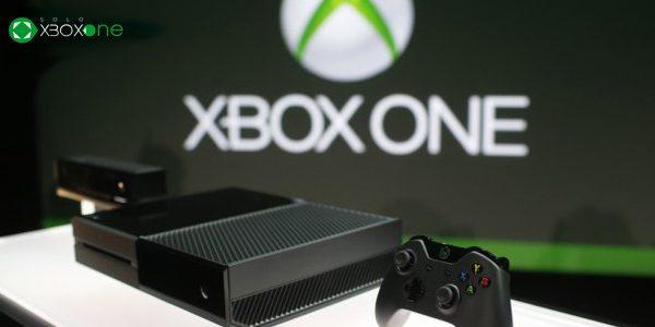 Microsoft insinua el regreso del préstamo de juegos