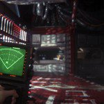 Nuevas imágenes de Alien Isolation 1