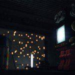 Nuevas imágenes de Alien Isolation 2
