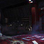 Nuevas imágenes de Alien Isolation 3