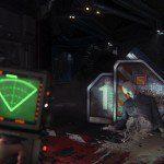 Nuevas imágenes de Alien Isolation 4