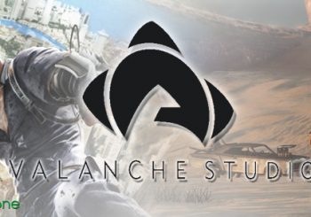 Avalanche Studios entre Mad Max y Just Cause