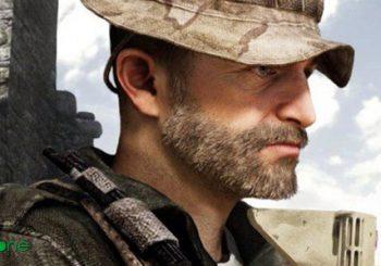 El DLC de Call of Duty: Ghosts se retrasa a mañana