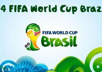 La nueva generación se queda sin Copa del Mundo