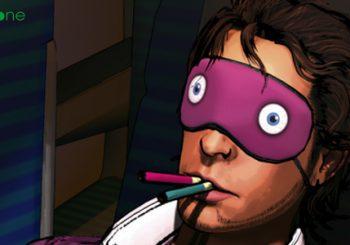 """Swery65 """"D4 puede mostrar el potencial de Kinect"""""""
