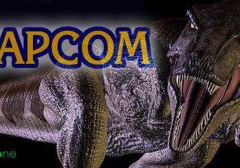 Nuevos rumores afianzan el reboot de Dino Crisis