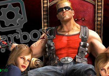 El regreso de Duke Nukem trae cola