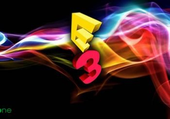 GameTrailers y Spike TV presentan su calendario de eventos streaming del E3
