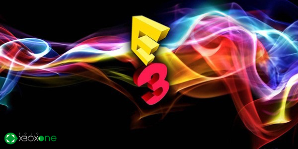 ¿Qué juegos son que más esperáis de Xbox One en este E3 2014?