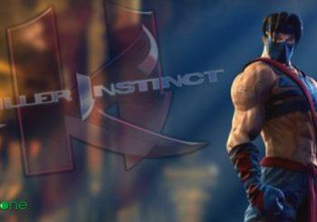 Nuevos cambios para Killer Instinct