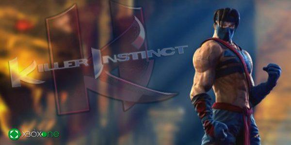 Killer Instinct tendrá finalmente versión física en Xbox One