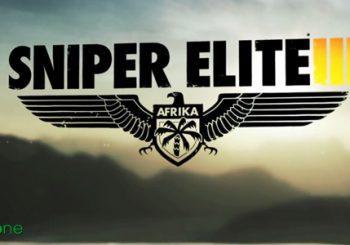 La Killcam de Sniper Elite 3