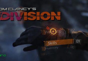 Massive fue optimista al concretar el lanzamiento de The Division