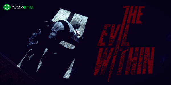 Gameplay filtrado de The Evil Within desde la QuakeCon 2014