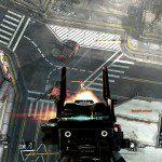 Impresiones de la Beta de Titanfall