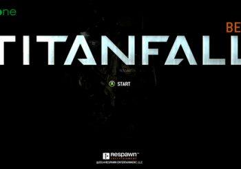 La Beta de Titanfall se amplia un día más y se hace pública